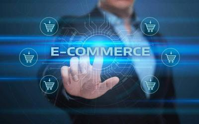 Making Tax Digital For Business – an opportunity for eCommerce