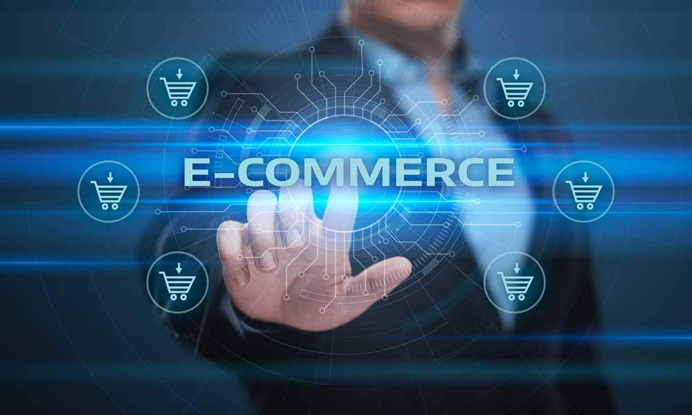 Making Tax Digital – an opportunity for eCommerce