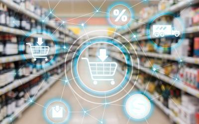 Using KPIs to Improve the Performance of Your E-Commerce Business