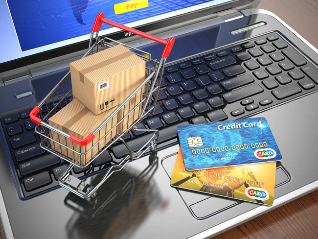 Why does E-Commerce Accounting Present a Different Challenge?