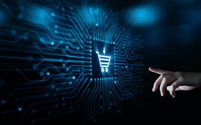 Are you getting the VAT treatment correct for E-commerce transaction charges?