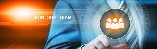 Join Elver Ecommerce Accountants Team