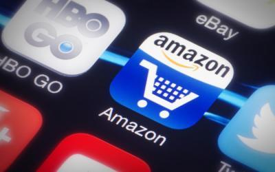 Does your e-commerce business place too much reliance on Amazon?