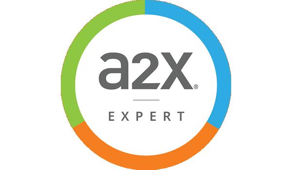 A2X Experts