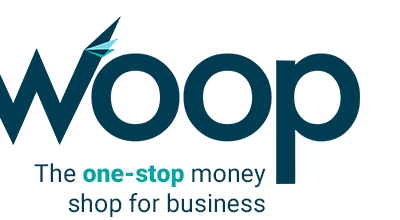 Swoop Funding And Cost Reduction Platform