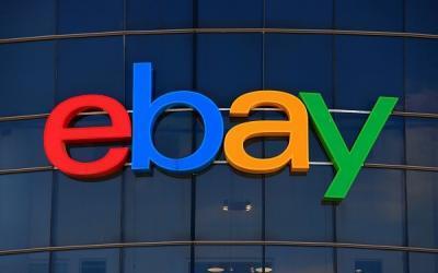 eBay VAT Changes