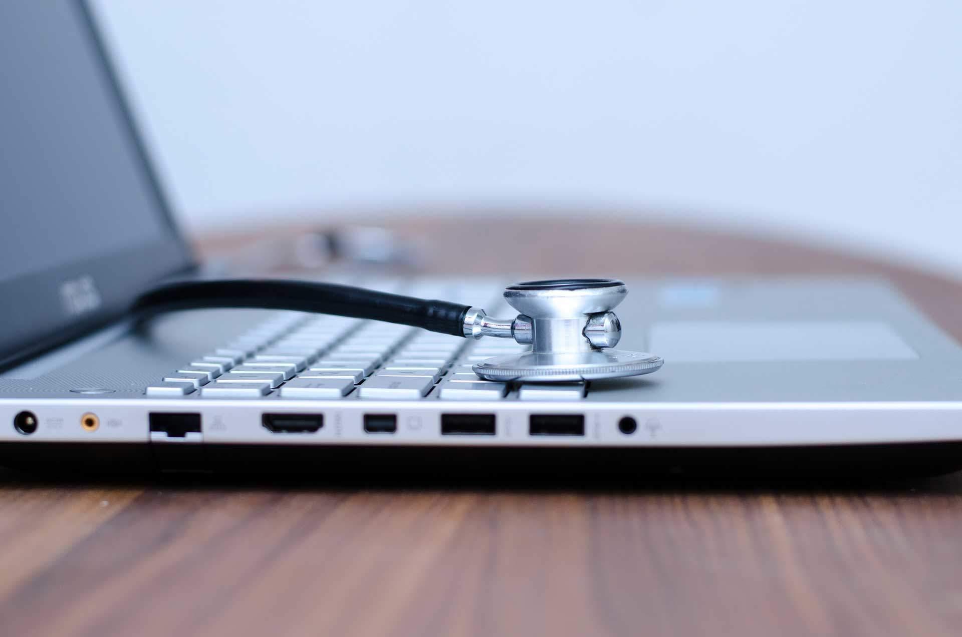 Xero Health Check