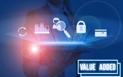 Ecommerce VAT Changes 2021