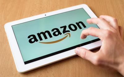VAT Changes for Amazon 2021 – Everything That You Need to Know